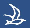 Pension Kühlmann-Seiler | Günstige Zimmer für Ihren Urlaub auf Nordstrand